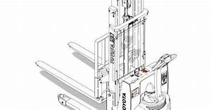 Powerland Snow Thrower Pdst24 Manual