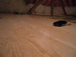 parquet sapin top plancher parquet wagon sapin pine wagon With parquet massif sapin
