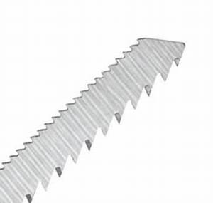lame scie sauteuse bois double denture pour coupe en With quelle lame scie sauteuse pour parquet stratifié