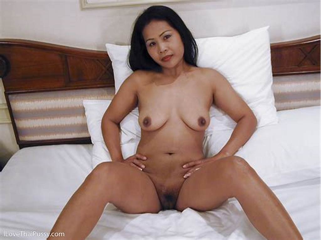 #Asian #Mature #Woman #With #Big #Flabby #Tits #Stripping #And