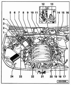 Vw Passat Wiring Diagram Pdf 2005 1 8t