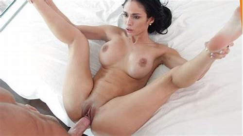 Latinagranny Passionate Granny Pov Ladies Collection #Beautiful #Sexy #Milf #Has #Erotic #Passionate #Sex #With #Lover