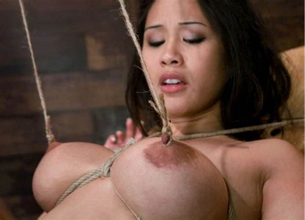 #Biggest #Asian #Nipples