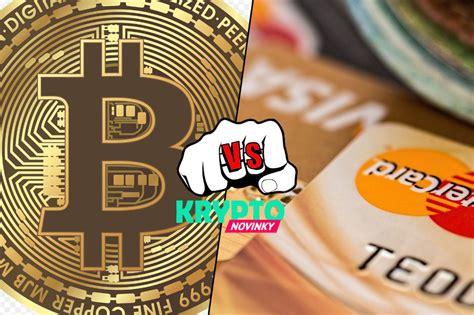 What does the telegram ceo think of the new iphone? Bitcoin môže do 10 rokov prekonať Visa a MasterCard