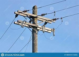 Cg 9199  Old Phone Line Wiring Free Diagram