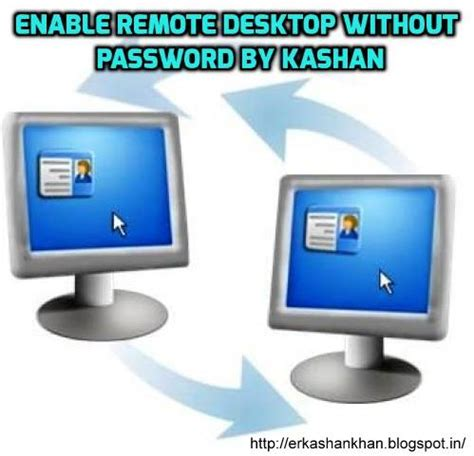 At the search field, type gpedit.msc. Er Kashan Khan