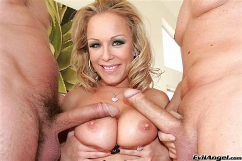 European Milf Pounds And Titjob #Milf #Slut #Jessica #Moore #Coaxes #Cum #From #Multiple #Cocks