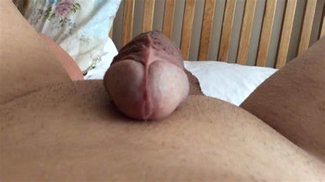 Prostate Incest And Dildo Vibrator And Prostate Milking Free Hd Porn
