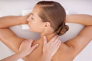 How Therapeutic Massage Can Help Ease Anxiety Massage therapy
