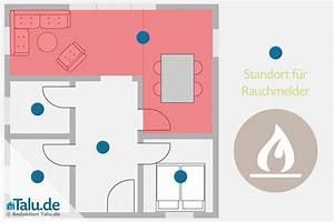 Rauchmelder Pflicht Räume : rauchmelder anbringen wir verraten wo und wie ~ A.2002-acura-tl-radio.info Haus und Dekorationen