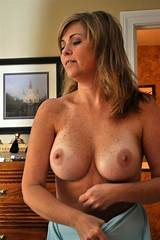Old ladies nude naked milf
