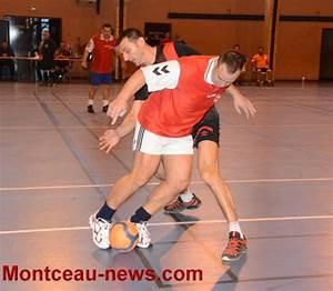 Salle De Sport Macon : tournoi d partemental de foot en salle des pompiers ~ Melissatoandfro.com Idées de Décoration