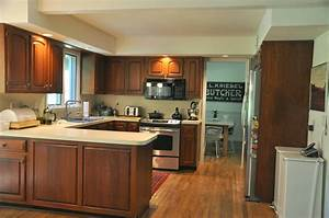 Creating A Lighting Plan Guides To Apply L Shaped Kitchen Island For All Size