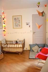 Dekoration Für Kinderzimmer : einrichtungsideen f r m dchen girls kinderzimmer und ~ Michelbontemps.com Haus und Dekorationen