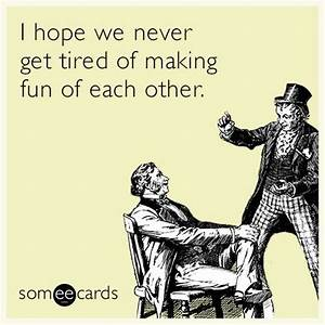 2701 best Jokes + Ecards images on Pinterest   Too funny ...