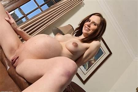 Nude Tumb Teen