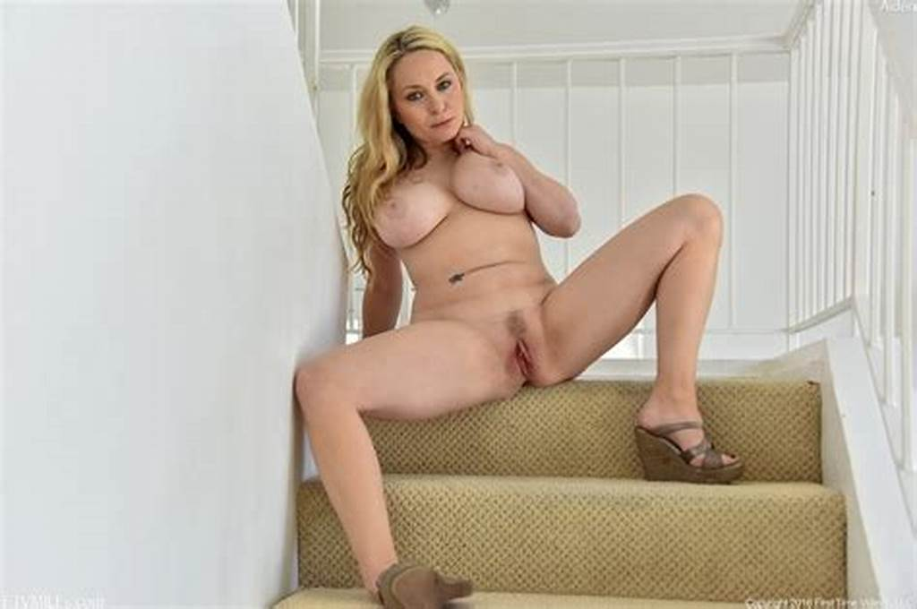 #Babe #Today #Ftv #Milfs #Aiden #Starr #Interesting #Toys #Mag #Porn