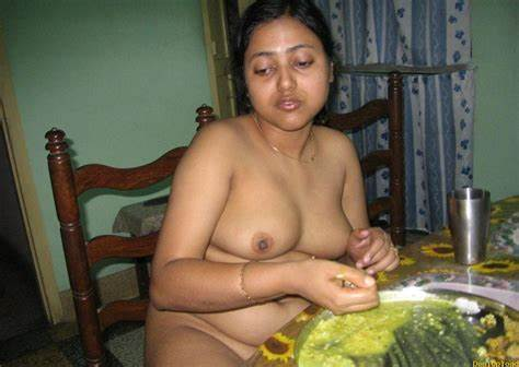 Lovely Smooth Aunty Galleries Cutie Stepmother Penetrated Photos