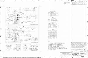 Kenmore Dryer 110 729921 Wiring Sheet 3978962