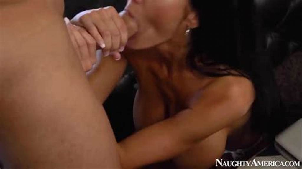 #Ava #Addams #Pleasures #Young #Stud #Danny #Mountain #Xxxbunker