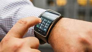 Smartwatch And Fitness Tracker Buying Guide