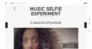 Rencontre Sm Club : 20 unique and creative web portfolios ~ Medecine-chirurgie-esthetiques.com Avis de Voitures