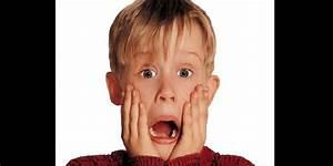 Elle Se Met Nue : six phobies ridicules qu 39 ont certaines personnes photos ~ Medecine-chirurgie-esthetiques.com Avis de Voitures