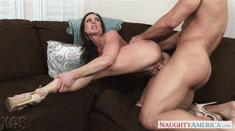 Nasty Banging For A Sexy Miss Kendra Secrets