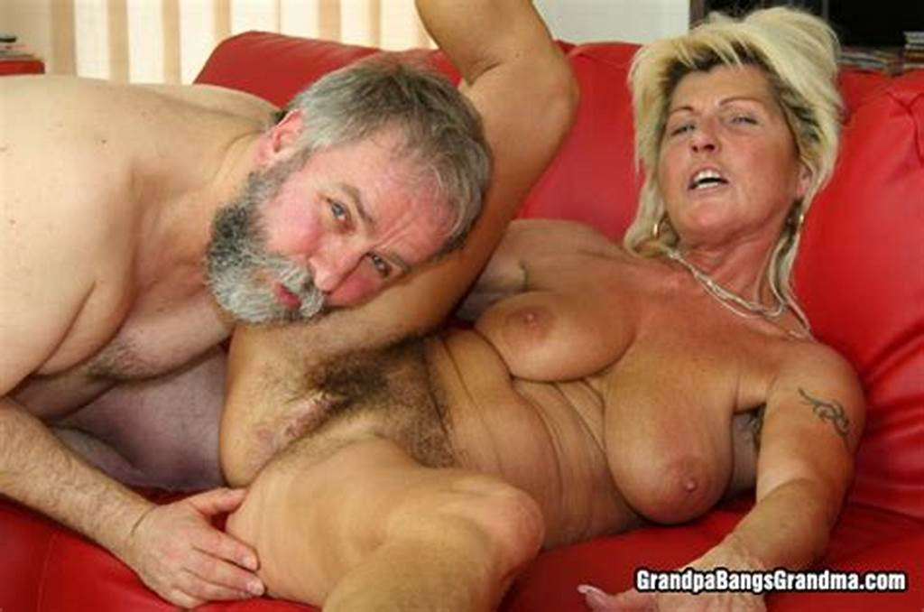 #Busty #Older #Slapper #Renata #Loves #A #Hard #Raw #Cock #Fucking