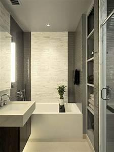 Badfliesen Ideen Kleines Bad : kleines bad einrichten nehmen sie die herausforderung an ~ Bigdaddyawards.com Haus und Dekorationen