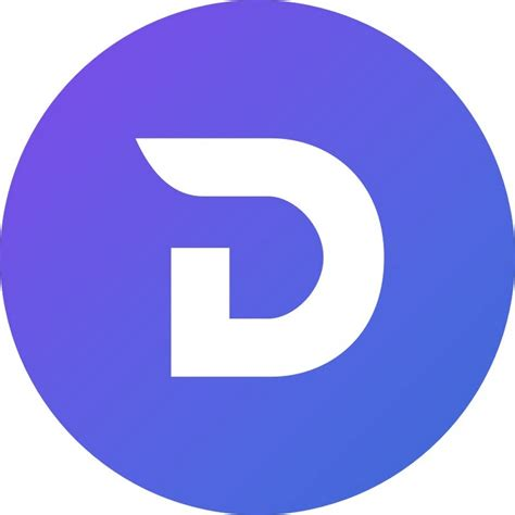 The Divi Project - YouTube