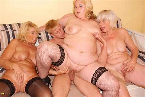 Sultry Tub Foursome With Three Very Horny Teenage #Lucky #Dude #Fucking #And #Cumshoting #Three #Blonde #Mature #Ladies