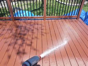 covered deck flooring floor backyard top concrete With kitchen cabinet trends 2018 combined with new orleans stickers