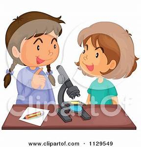 Students Talking Together Clipart (20+)