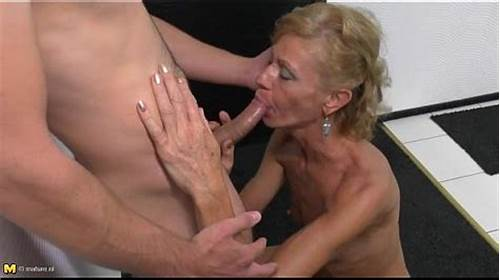 Junior Mature Sex Tiny Threesome By Grandpas Cunt Fucked #Katelyna #53 #Skinny #Hairy #Mature