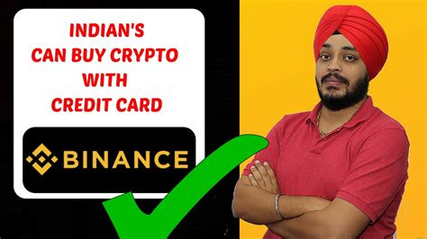 How to buy bitcoin with credit cardbitcoin exchanges with credit or debit. Buy Crypto with Credit Card on Binance || Indian's Can Buy Crypto with Credit Card || No ...