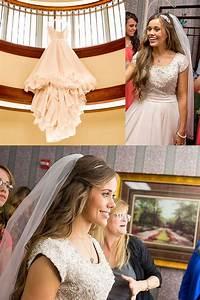 jessa duggar39s wedding pinterest the most With jessa duggar s wedding dress