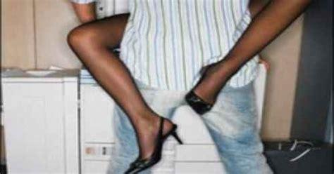 relation sexuelle au bureau scandale sexuel 2 collégues surpris entrain de faire l