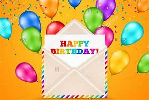 9, , email, birthday, cards