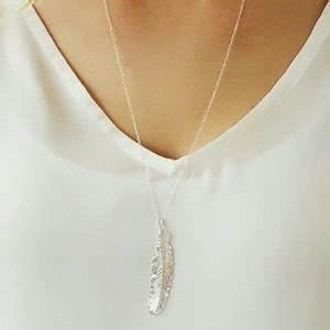 Cadeau Femme 18 Ans : cadeau noel femme 18 ans bijoux fantaisie femme ~ Teatrodelosmanantiales.com Idées de Décoration