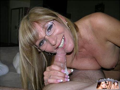 Great Spycam Blow Job #Amateur #Grandma #Gives #Wet #Added #To #Sticky #Blowjob