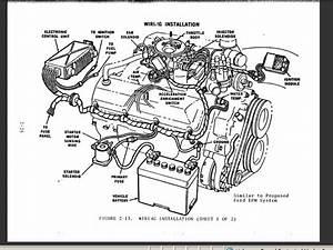 Throttle Position Sensor Wiring Diagram 93 Cadillac Eldorado
