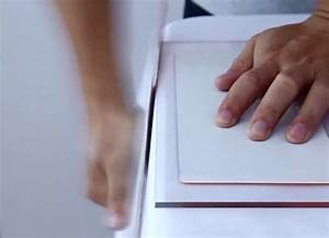 How To Cut The Plexiglass  Acrylic Board Easily