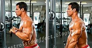 Winstrol Side Effect  Winstrol Weight Loss Cycles