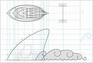 Burning Man Art Car  U2013 Cliff Schinkel Design