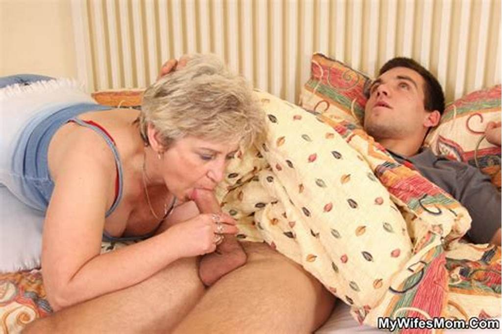 #Daughter #Walks #In #On #Her #Mature #Mom #Sucking #And #Fucking