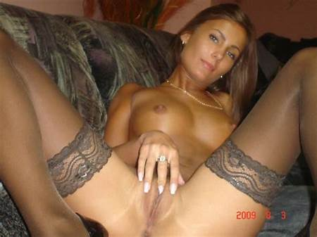 Nude Polish Girls Teen