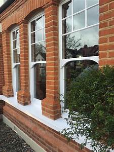 Sash Window Renovation London : sash windows and casement windows in wandstead london envirosash ~ Indierocktalk.com Haus und Dekorationen