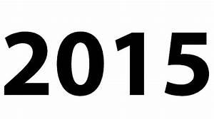 Römische Zahlen 2015 : zahl 2015 ~ A.2002-acura-tl-radio.info Haus und Dekorationen