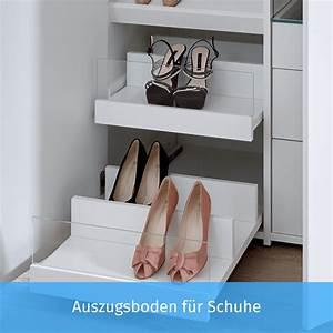 Mein Schrank Nach Mass : https www mein schrank de mit teaser video hintergrund embroidered ~ Yasmunasinghe.com Haus und Dekorationen